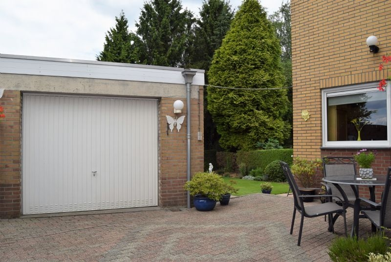 Afbeelding 13keulen Vastgoed Vrijstaand Woonhuis Met Garage In Simpelveld